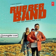 Top Punjabi Songs 2018, Best 10 Punjabi Single Songs