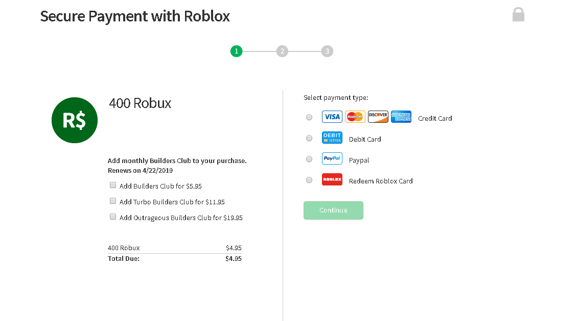 Redem Roblox Gift Card 2019 March 21 How To Get 90000 Robux