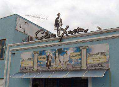 Centro espírita de Chico Xavier é roubado em Uberaba