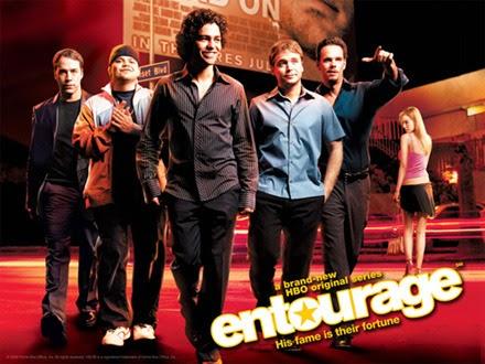 entourage s06e04