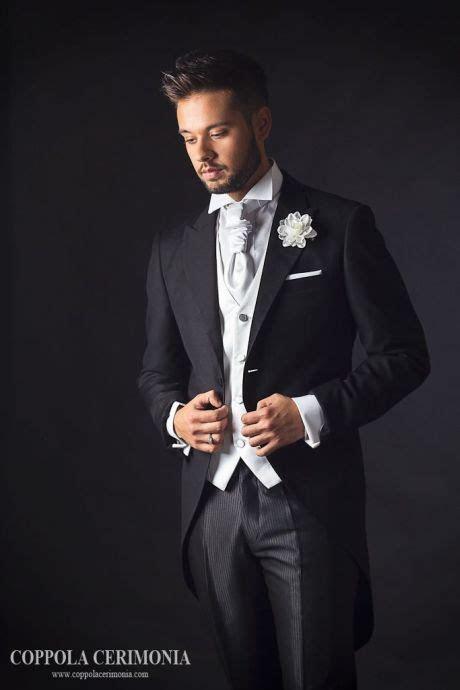 25  best ideas about Wedding tuxedos on Pinterest   Men