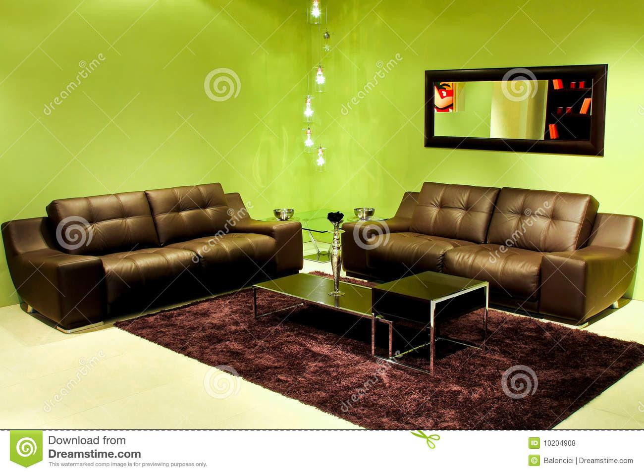 Green Wallpaper Living Room Ideas Homebase Wallpaper