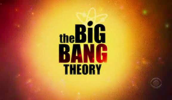 bigbangtheory1