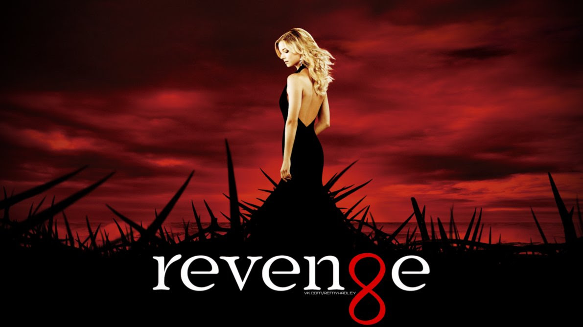 http://www.auditionsfree.com/content/user/2015/02/abc-revenge-spinoff.jpg