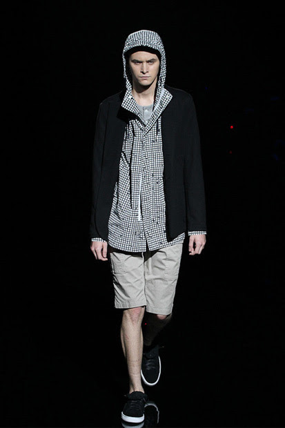 072-whiz-limited-2013-spring-summer-collection-7