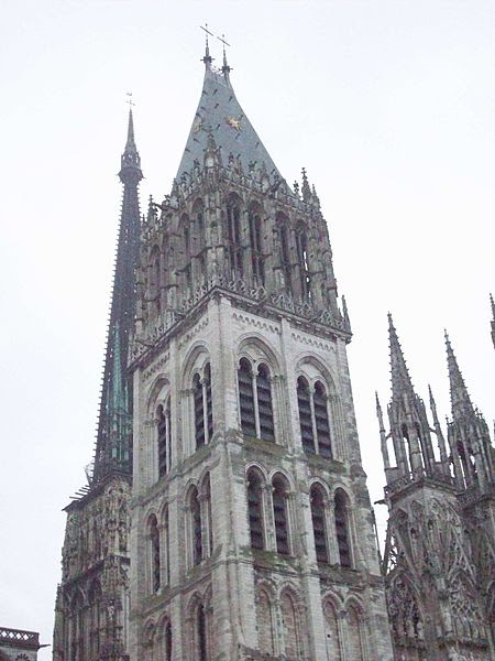 Fichier:Tour Saint Romain.JPG