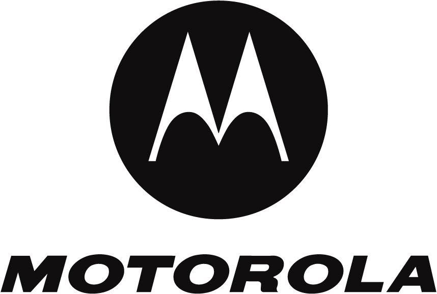 Logo-Motorola - Androidmag
