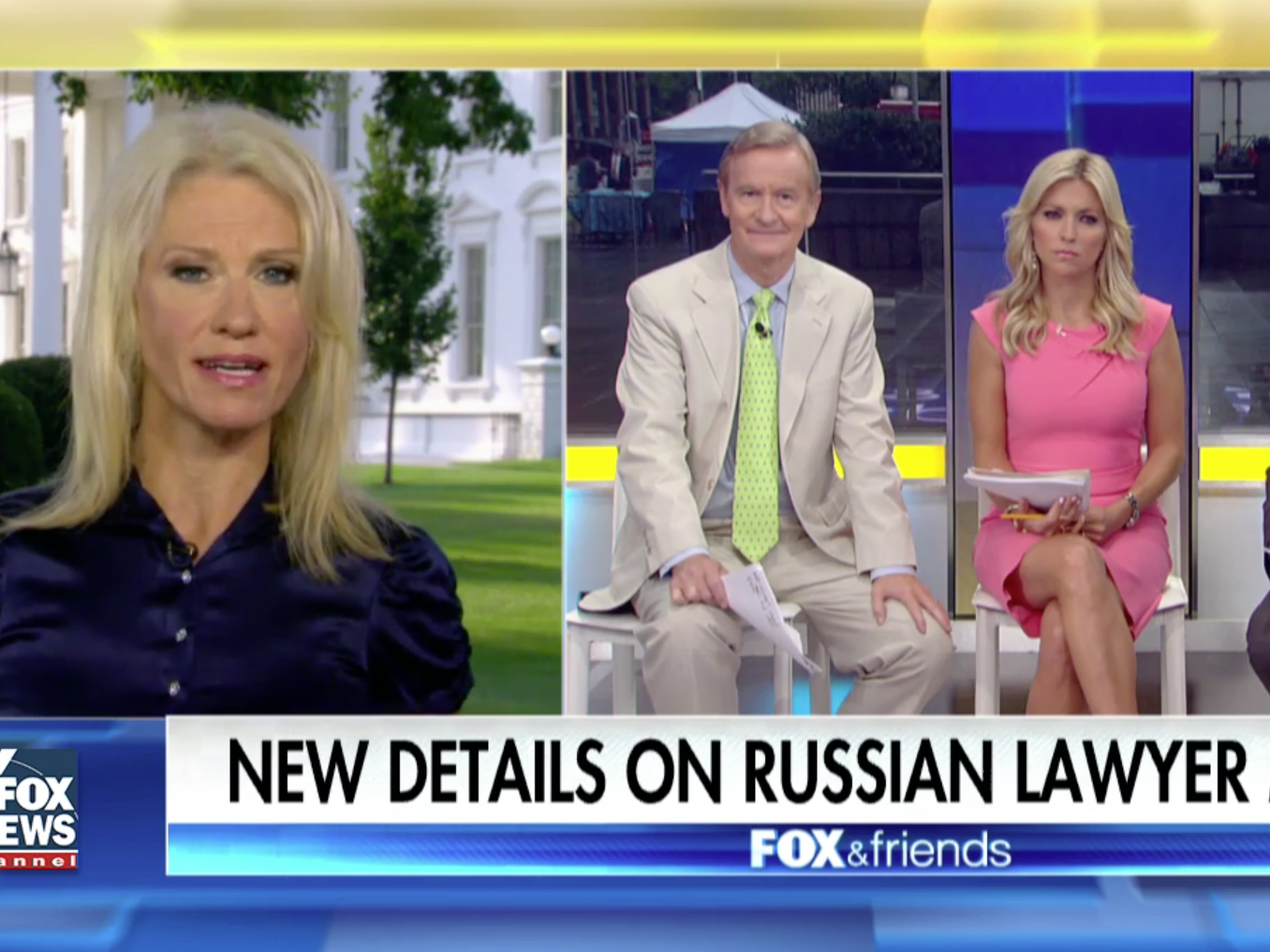 kellyanne-conway-we-didnt-need-the-russi