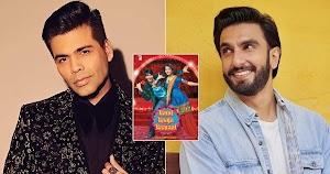 Do You Know? Karan Johar Advised Aditya Chopra Against Launching Ranveer Singh But Felt Like A 'Fool' Later!