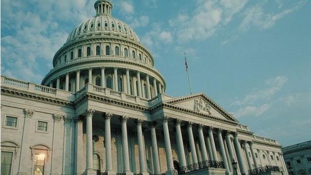 ΗΠΑ: Αντιδρούν οι βιομήχανοι με τις κυρώσεις στη Ρωσία