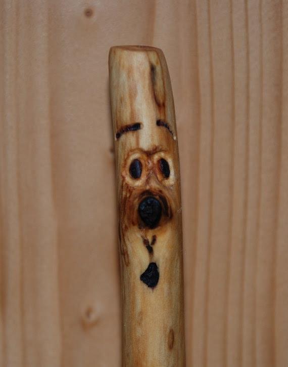 magic flute pen