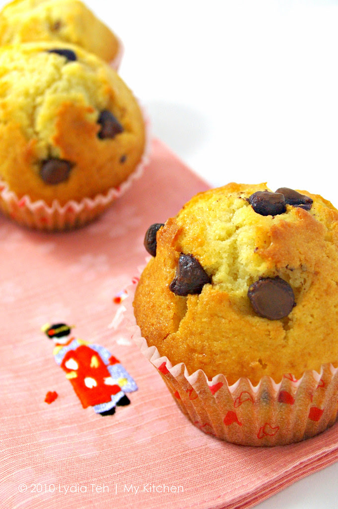 Muffin_ChocChips_1