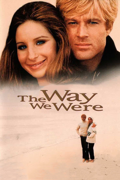 http://static.rogerebert.com/uploads/movie/movie_poster/the-way-we-were-1973/large_sEiDGnf5FpvJyt6qraksZHFrg6G.jpg