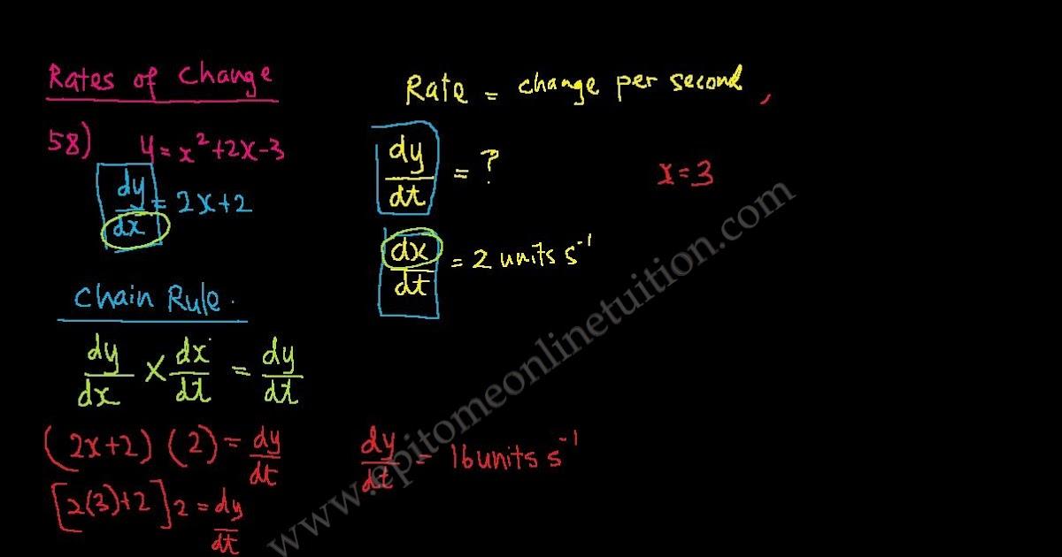 Contoh Soalan Indices And Logarithms Resepi Book E