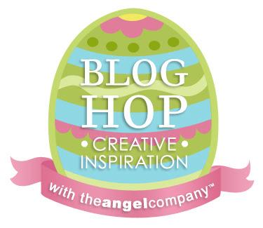 EasterBlogHop