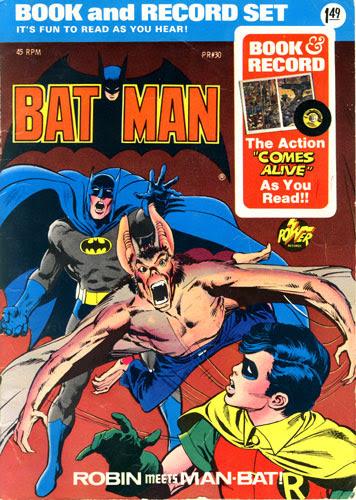 batman_manbatpowerrecord