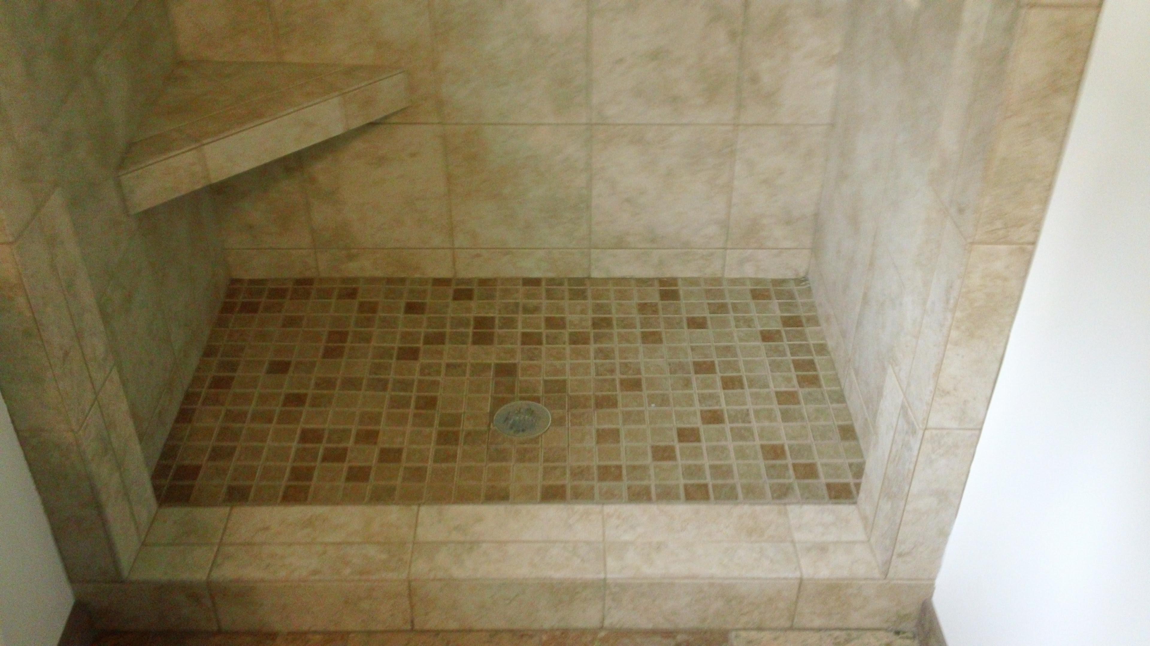 Laminate Flooring Tile Effect Homebase Wallpaper Uk Designer Blouses