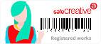 Safe Creative #1406261164021