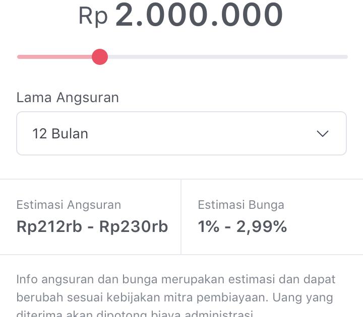 22 Bisakah Pinjam Uang Di Dua Bank - Info Dana Tunai