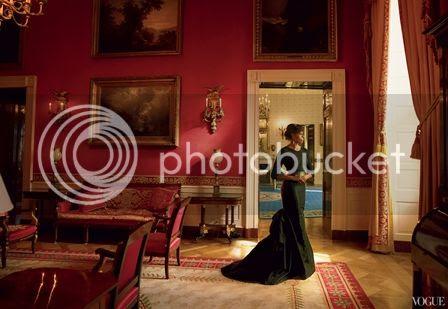 Michelle Obama Vogue April 2013 Cover photo michelle-obama-vogue-april-2013-02_zps7af27625.jpg