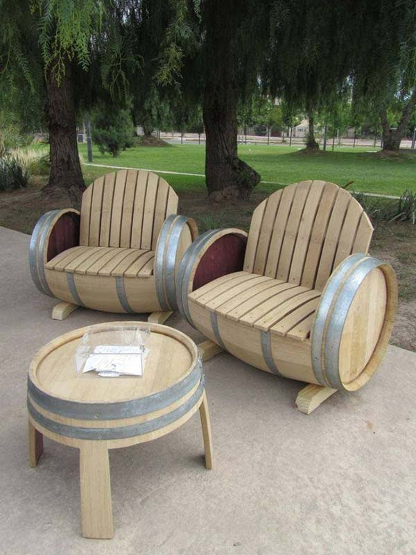 DIY-Outdoor-Seating-Ideas-WooHome-21