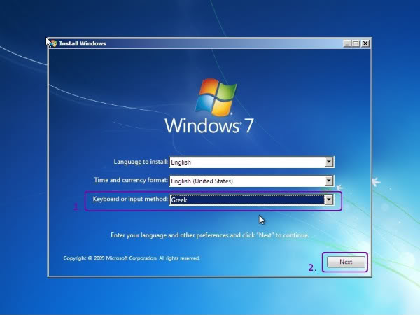 How-To-Format-Windows-7-10