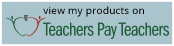 Kindergarten, First, Second, Third, Fourth, Fifth, Sixth, Seventh, Eighth, Ninth - TeachersPayTeachers.com