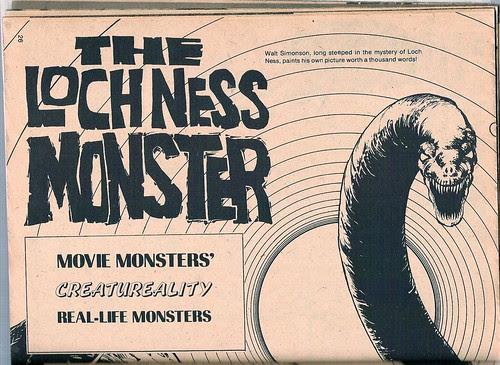moviemonsters_04-26