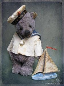 Ромка-морячок