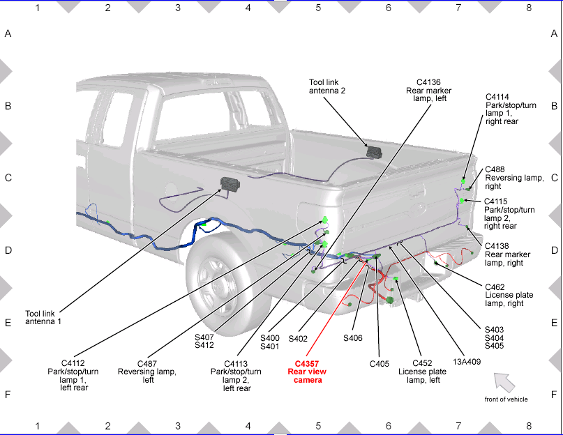 F150 Reverse Camera Wiring Diagram Wiring Diagram Schema Table Shape A Table Shape A Atmosphereconcept It