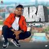 "X-Libaty – ""ABA"" (Prod. By ShakerMan)"
