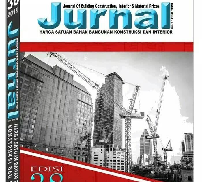 Contoh Surat Lamaran Kerja Ke Toko Bangunan Berbagi Contoh Surat