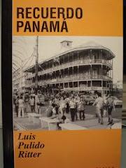 Recuerdo Panamá