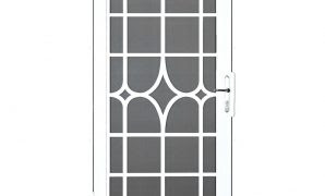Window Grill Design Catalogue 2016 Pdf Free Download Archives