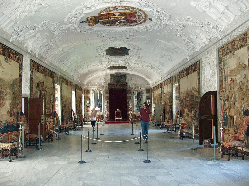 File:Rosenborg tronsalen.jpg