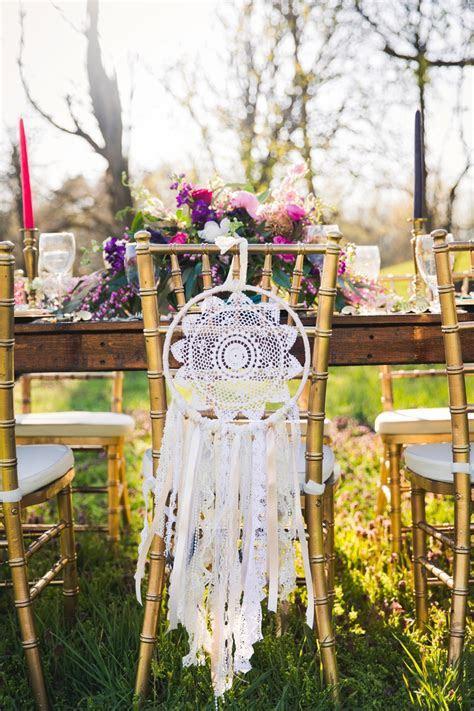 Colorful Rustic Boho Wedding Ideas   Every Last Detail