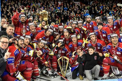 Genève-Servette Spengler Cup 2014 photo Genegraveve-ServetteSpenglerCup2014.jpg