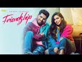 Friendship Priety Thukral ft. Mr. Vgrooves Download