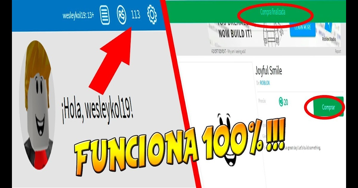 How To Be Rich In Roblox Without Robux - Como Conseguir Mas De 1m De Robux Roblox Music Codes 2019