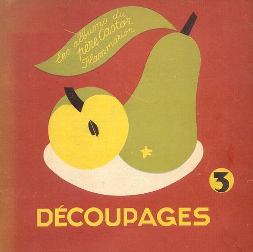 decoupages3 p0