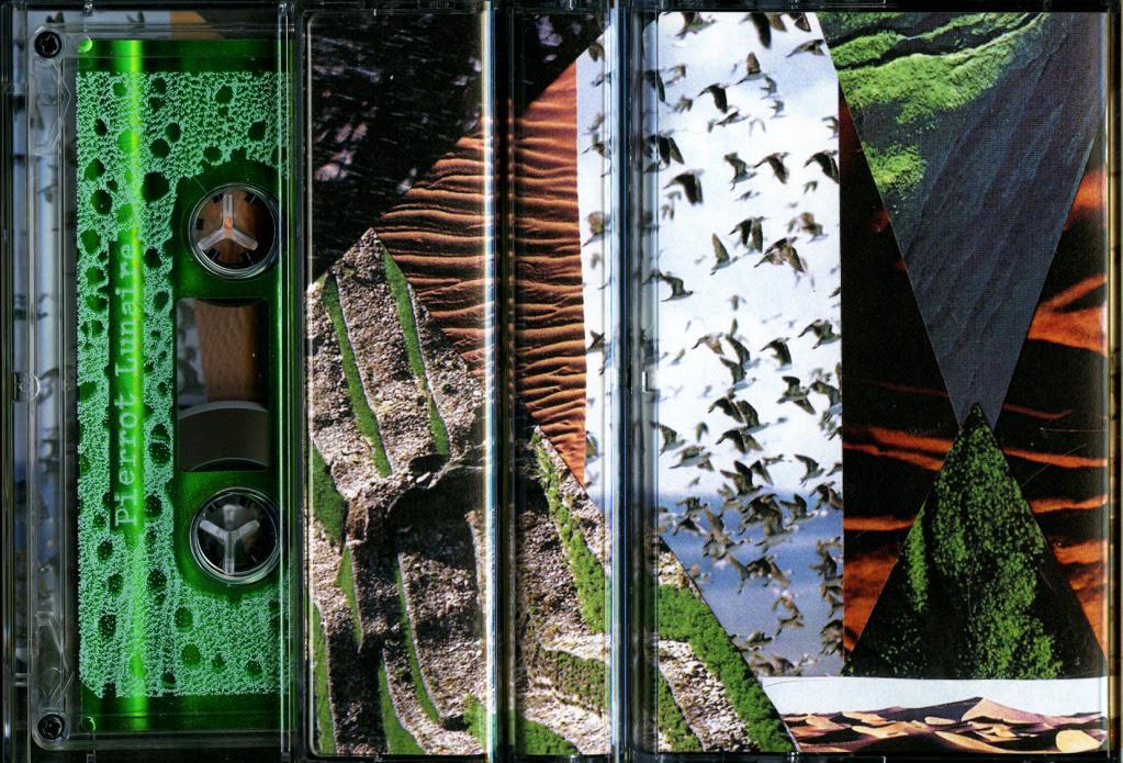 http://crystalmountainmusic.files.wordpress.com/2011/05/pl.jpg