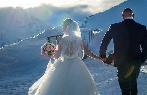 Calgary Wedding Planner ~ Simply Elegant
