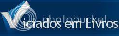 http://i153.photobucket.com/albums/s226/mahoutsukaibr/Viciados%20em%20livros/logo-3.jpg