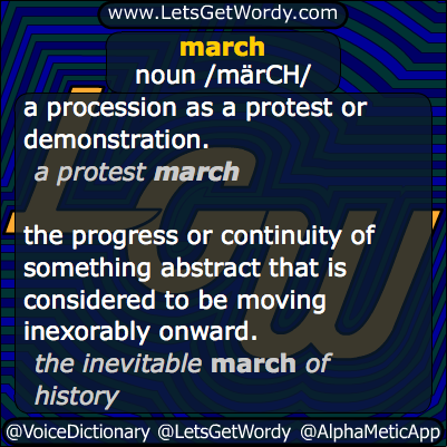 march 03/20/2014 GFX Definition