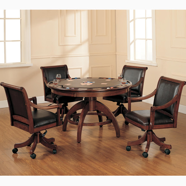 Hillsdale Furniture offers multiple styles and multiple functions ...