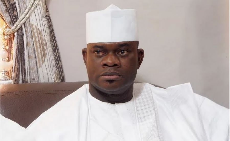 ASUU drags Governor Bello to court over union ban