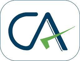 C.A. CPT Result C.A.,CPT,IPCC results,CA CA.ICAI,cpt,ipcc,ca cpt