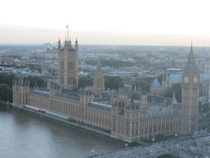 Lontoo 2012 054