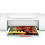 The Best Printers To Buy In 2019 - April 2019 - Technobezz