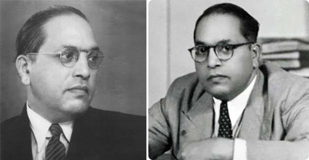 Dr. Bhimrao Ambedkar: Facts You Need To Know About This Legend